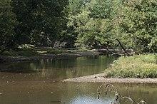 Indigenous Cultures Along Alum Creek